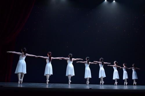 6th Concertより「Baiser la terre 〜この大地にキスを〜」;